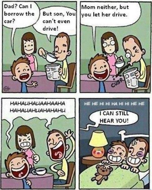 mom_drive