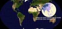 population_map