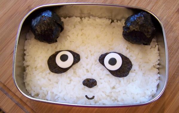 rice-panda