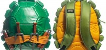 TMNT-backpack