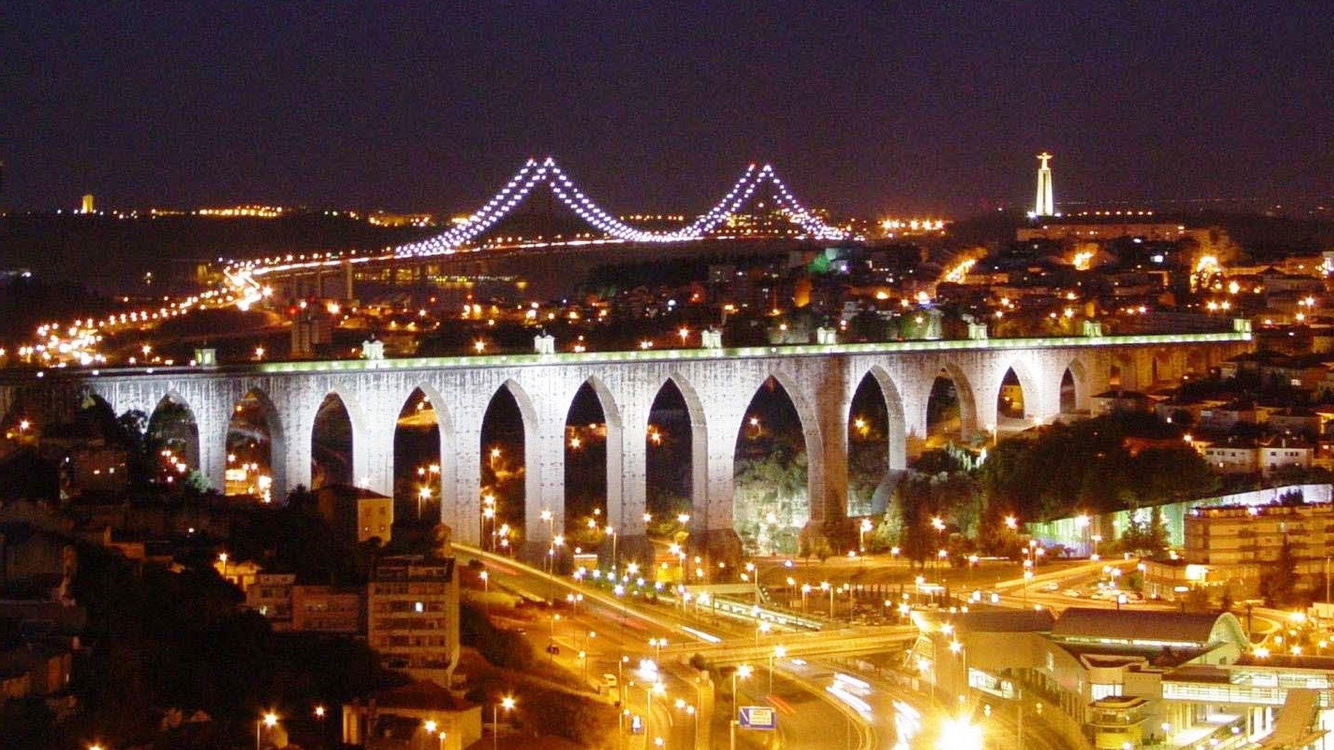 Lisboa-Beautiful