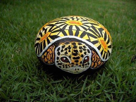 animals-stone-art2